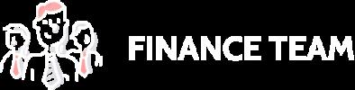 https://financeindustries.com.au/wp-content/uploads/2021/04/Finance-1-e1619664435980.png