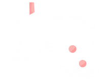 https://financeindustries.com.au/wp-content/uploads/2021/04/Home-White-e1619517389524.png
