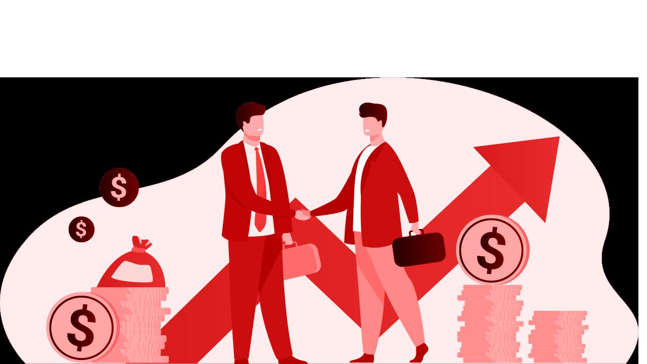 https://financeindustries.com.au/wp-content/uploads/2021/04/Illustrations-2.png