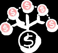 https://financeindustries.com.au/wp-content/uploads/2021/04/Need-White-1-01-e1619656490109.png